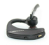 Picture of Plantronics Voyager 5200 Series Premium Wireless Bluetooth Headset - Black, Picture 3