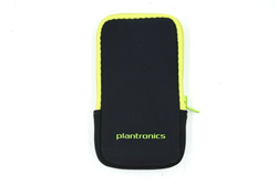 Picture of Plantronics Arm Band Mobile Device Holder for Phone Up To 5.8 in - Lime