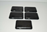 Picture of Lot of 5 Untested Garmin Nuvi 40LM 4.3-inch Portable GPS Navigator Lifetime Maps, Picture 3