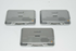 Picture of Lot of 3 | Untested | Garmin nuvi 750 Automotive Mountable Navigation GPS, Picture 5
