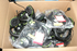 Picture of Lot of 35 | Turtle Beach XO Three Wired Gaming Headset Xbox One/PS4/PC #008, Picture 1
