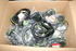 Picture of Lot of 35 | Turtle Beach XO Three Wired Gaming Headset Xbox One/PS4/PC #008, Picture 3