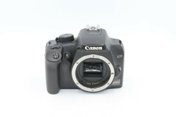 Picture of Untested | Canon EOS Digital Rebel XS / 1000D Digital SLR Camera (Body Only)