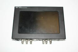 "Picture of Broken | Manhattan LCD HD8900 8.9"" HD Professional LCD Monitor"
