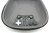 Picture of Used | Microsoft Xbox One Elite 1698 Controller - Black #2837 ** PLEASE READ **, Picture 2