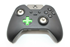 Picture of Used | Microsoft Xbox One Elite 1698 Controller - Black #2837 ** PLEASE READ **, Picture 3