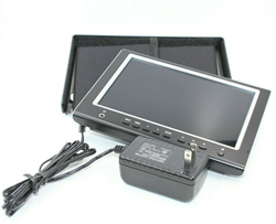 "Picture of Used | ELVID RVM-7B-ALT 7"" RigVision On-Camera LCD"