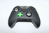 Picture of Used | Microsoft Xbox One Elite 1698 Controller - Black #3824 **PLEASE READ**, Picture 3