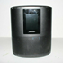 Picture of BROKEN | Bose Home Speaker 500 - Triple Black #20AE, Picture 1