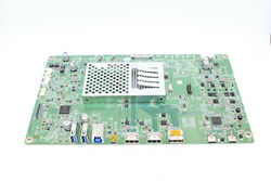 Picture of BenQ PD3220U Main Mother Board Mainboard Replacement Repair Part
