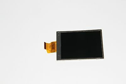 Picture of Samsung WB2200F LCD Screen Assembly Repair Part