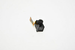 Picture of NIKON P520 View Finder Assembly Repair Part