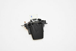 Picture of NIKON P520 Flash Assembly Repair Part