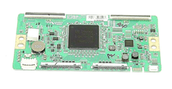 Picture of T-Con Board LC750EQL-SLA1 | PN:6870C-0751A For SONY XBR-75X850F