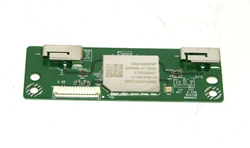 Picture of Wi-Fi Module and Wireless LAN J20H088 For SONY XBR-75X850F