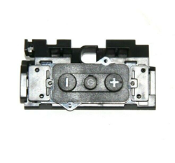 Picture of Power Button For SONY XBR-75X850F