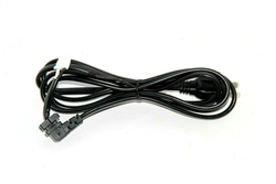 Picture of Power Cable For SONY XBR-75X850F