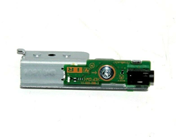 Picture of AUX IR Module For SONY XBR-75X850F