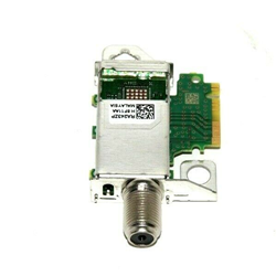 Picture of TV Tuner Board RA243ZP For SONY XBR-75X850F