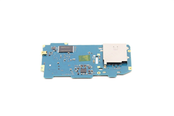Picture of Original Sony DSC-H300 Main board Motherboard assembly