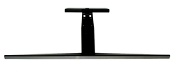 Picture of Used | Stand Base For Samsung 49NU8000F LED TV - BN61-15645AX002
