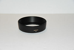 Picture of Used Tamron 1C2FH Lens Hood for 28-80mm f3.5-5.6 AF Zoom