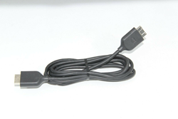 Picture of GENUINE Samsung One Connect Cable Cord for BN91-17814W BN91-178814A 9'6""