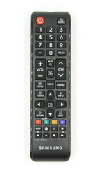 Picture of Genuine Samsung AA59-00817A Remote Control for HG28NB670 HG32NA470 HG32NB670BF