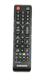 Picture of Genuine Samsung BN59-01268D Remote Control