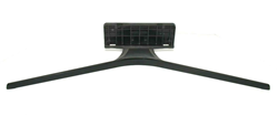 Picture of Samsung BN61-13134A Stand Base TV Part Replacement