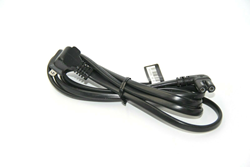Picture of NEW OEM SAMSUNG 3903-000853 / 3903000853 (5 Foot TV POWER CORD)