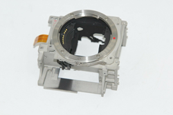 Picture of ORIGINAL CANON DSLR EOS 1DX MARK II MIRROR BOX ASSEMBLY ORIGINAL PART