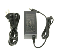 Picture of Genuine AC Adapter for Harman Kardon Onyx Studio 4 3 2 1 | 1105