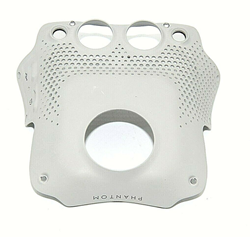 Picture of DJI Phantom 4 / Pro / Adv Original Gimbal Hanging Board Replacement Parts