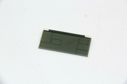 Picture of Canon EOS 5D Mark II Top Cover Small LCD Screen Information Part CG2-2330-000