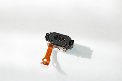 Picture of CANON T3 AUTO FOCUS SENSOR ASSEMBLY REPLACEMENT PARTS