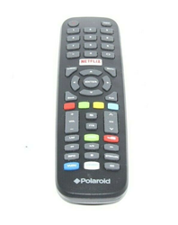 Picture of Genuine Polaroid KT1746-HG1 TV Remote Control For 55T7U