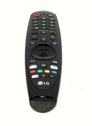 Picture of Genuine LG AN-MR19BA Magic Remote Control with Voice Recognition