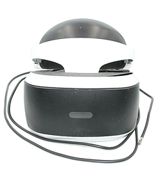 Picture of Broken Sony PlayStation VR Headset