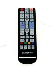 Picture of Genuine Samsung AA59-00785A Remote Control