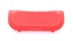 Picture of Genuine JBL Charge 3 Bottom Cover / Stand Red