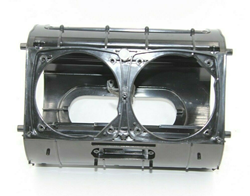 Picture of Genuine JBL Xtreme 2 Center Frame