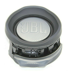 Picture of Genuine JBL Xtreme 2 Passive Radiator Right Side