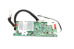 Picture of Broken Main Board for JBL Xtreme 2