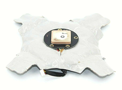 Picture of GPS Module For DJI Phantom 3 Standard - 1105