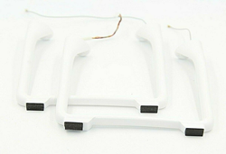Picture of Landing Gear and Compass For DJI Phantom 3 Standard - 1105