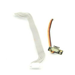 Picture of Cable Set For DJI Phantom 3 Standard - 1111