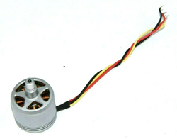 Picture of Genuine Clockwise Motor 2312A CW for DJI Phantom 3 - 1105