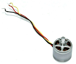 Picture of Genuine Counter Clockwise Motor 2312A CCW for DJI Phantom 3 - 1105