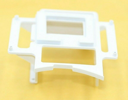 Picture of Battery Compartment For DJI Phantom 3 - 1105